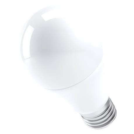 EMOS Žiarovka LED CLS A60 10