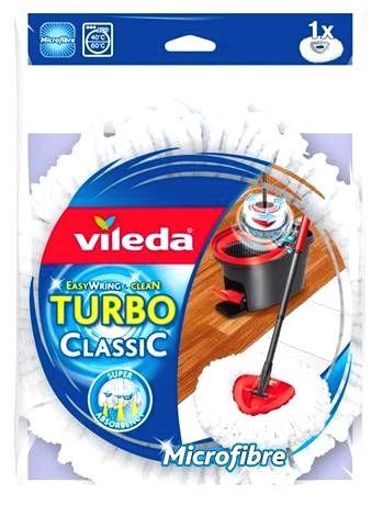 vileda Vileda Easy Wring & Clean náhrada