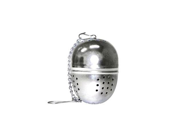 TORO Čajítko - vajíčko