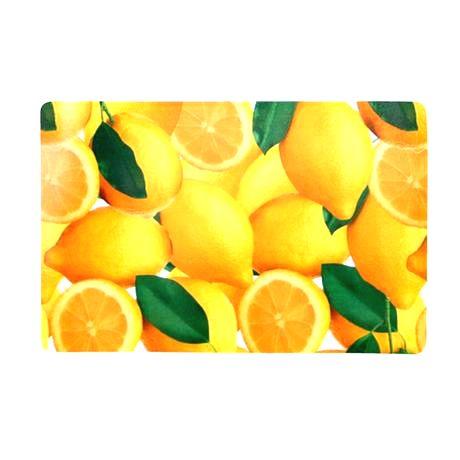 """TORO Prestieranie """"ovocie"""" 28 x 43 cm"""