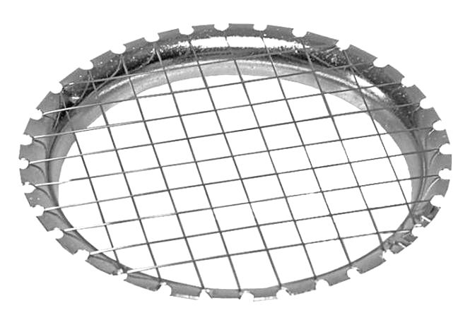 TORO Strunový krájač univerzálny TORO 8