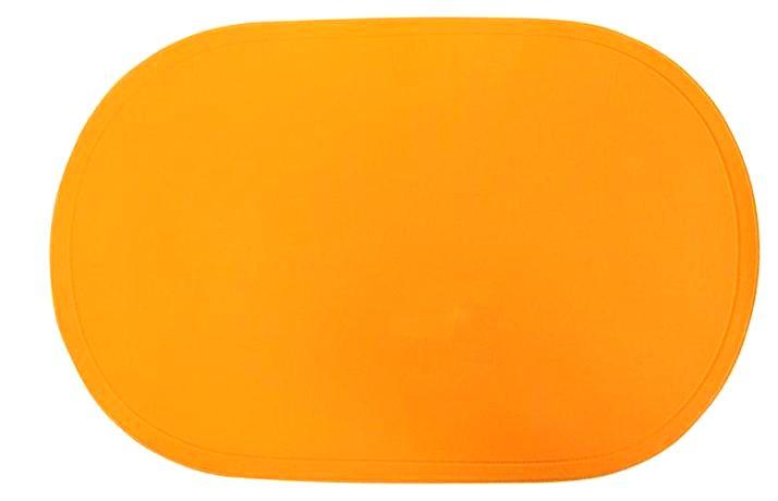 TORO Prestieranie ovál oranžové