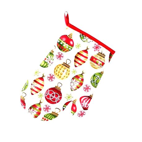 TORO Kuchynská rukavica TORO vianočný dekor