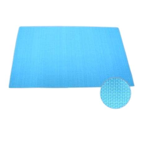 TORO Prestieranie modré 30 x 45 cm