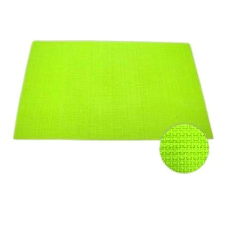 TORO Prestieranie zelené 30 x 45 cm
