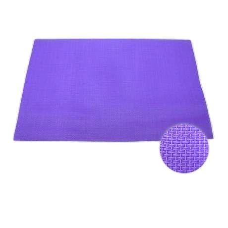 TORO Prestieranie fialové 30 x 45 cm