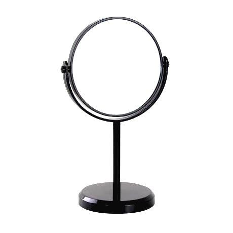 TORO Stolné obojstranné zrkadlo TORO 15cm