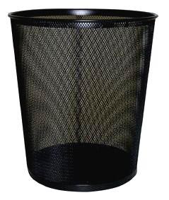 TORO Kôš na odpadky