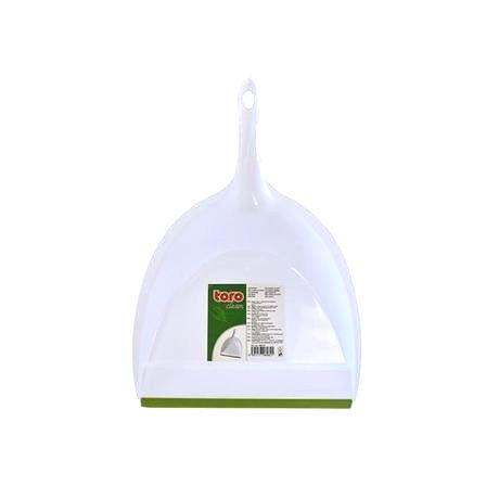 TORO Lopatka TORO biela / zelená