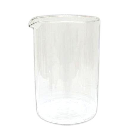 TORO Náhradná sklenená nádoba TORO 1