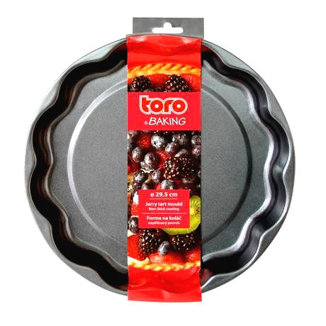 TORO Forma na koláč TORO 29