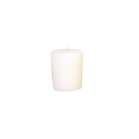 Provence Vonná sviečka PROVENCE 5cm magnólia
