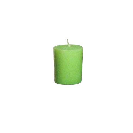 Provence Vonná sviečka PROVENCE 5cm jablko