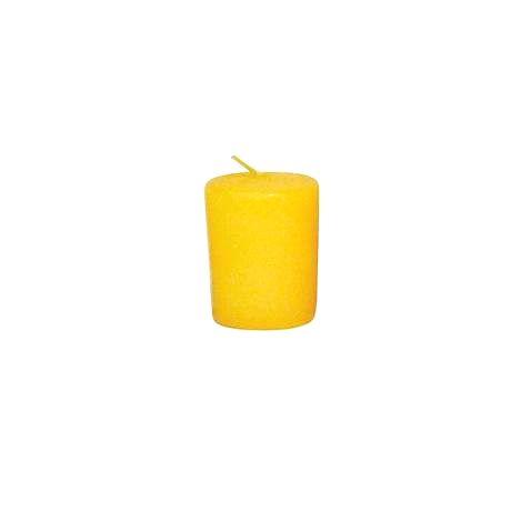 Provence Vonná sviečka PROVENCE 5cm grapefruit