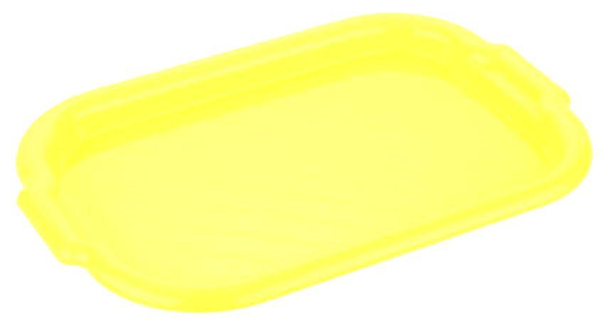 Tontarelli Plastový podnos TONTARELLI 40x27