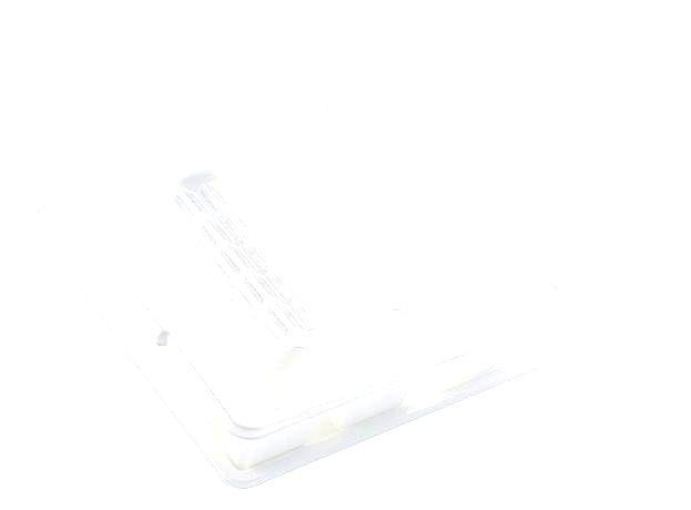 heidrun Plastový odkvapkávač s podnosom HEIDRUN 39x47cm