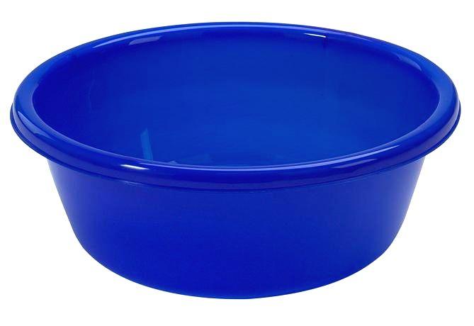 heidrun Plastové umývadlo Heidrun 8 l