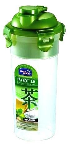 LOCKNLOCK Fľaša na čaj