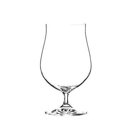 RONA Pohár na víno RONA 500ml