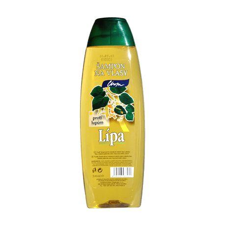 Chopa Šampón Chop 500 ml