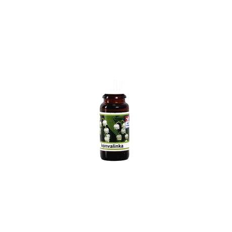Esenciálny olej 10 ml