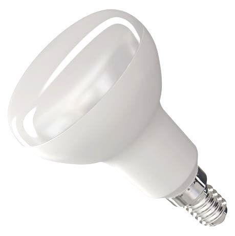 EMOS Žiarovka LED CLS R50 6W E14 WW